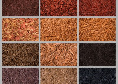 colored-mulches
