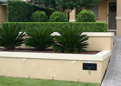 front-garden-design